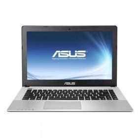 Laptop Asus X550JX-XX031D / XX187D