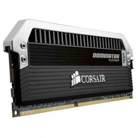 Corsair Dominator 8GB DDR3 PC12800