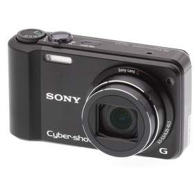 2944cff9019 Cameras fotograficas semi profissionais usadas 87