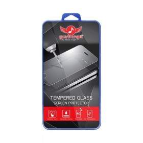 guard angel Tempered Glass For Samsung Galaxy Ace 4