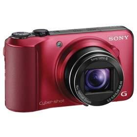 Kamera Digital Pocket Sony Cybershot DSC-HX10V