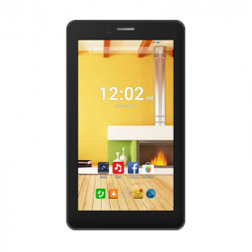 Tablet Evercoss AT7E Jump