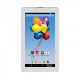 Tablet Evercoss AT7J Winner S2