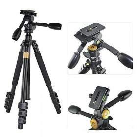 Tripod Kamera Beike Q470