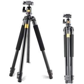 Tripod Kamera Beike Q471