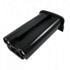 Baterai Kamera fbdianchi Canon NP-E3
