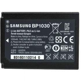 Baterai Kamera fbdianchi Samsung BP1030