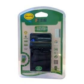 Baterai Kamera fbdianchi Rechargeable Samsung SB-L07A