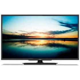 TV CHANGHONG LED 55 in. LE55C2000