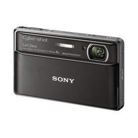 Kamera Digital Pocket Sony Cybershot DSC-TX100V