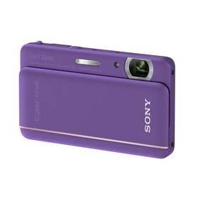 Kamera Digital Pocket Sony Cybershot DSC-TX66