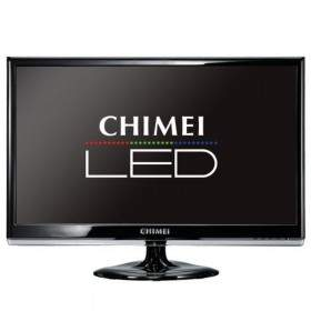 Monitor Komputer Chimei LED 22 in. 22VD