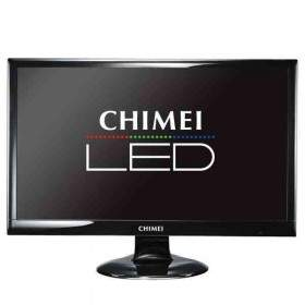 Chimei LED 21.5 in. CMV96VD