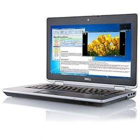 Laptop Dell Latitude 14-E6430 | Core i5-3380