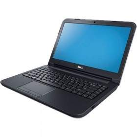 Laptop Dell Inspiron 14-3421 | Core i3-3275