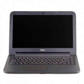 Laptop Dell Inspiron 14-3421 | Core i3-2365