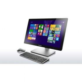Desktop PC Lenovo IdeaCentre A740-7PID