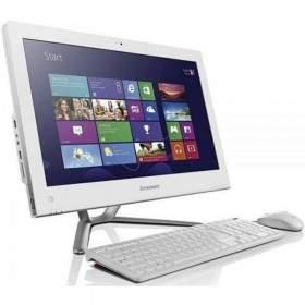 Desktop PC Lenovo IdeaCentre C460-5732