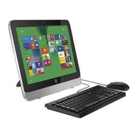 Desktop PC HP Pavilion 18 5210x AiO