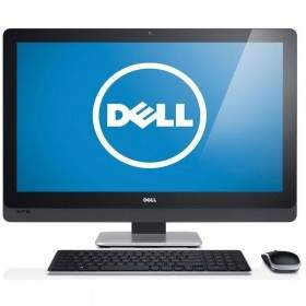 Dell XPS 2720 | Core i7-4770S