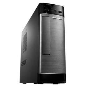 Desktop PC Lenovo IdeaCentre H30-50-20ID
