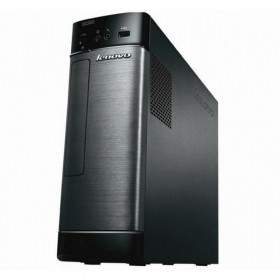 Desktop PC Lenovo IdeaCentre H30-50-26ID
