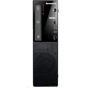 Desktop Lenovo ThinkCentre Edge E73-LIA