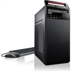 Desktop PC Lenovo ThinkCentre Edge E73-HIA