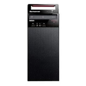 Desktop PC Lenovo ThinkCentre Edge E73-8IF