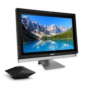 Desktop PC Asus EeeTop ET2311INKH-BC001M