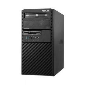 Desktop PC Asus PRO BM1AF | Core i5-4590