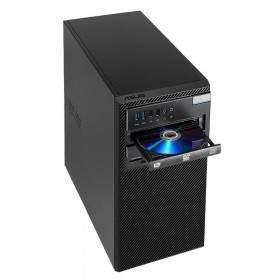 Desktop PC Asus D510MT-0710
