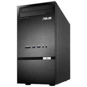 Desktop PC Asus EeePC M52BC-ID003D