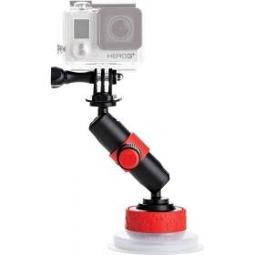 Tongsis / Monopod JOBY Suction Cup and Locking Arm