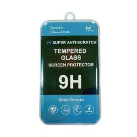 Tempered Glass HP Kalo Screen Protector Iphone 6
