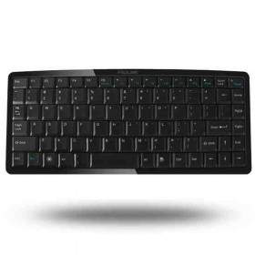 Keyboard PROLINK PKM-3810B