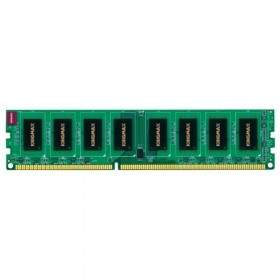 Memory RAM Komputer Kingmax 2GB DDR3 PC10600
