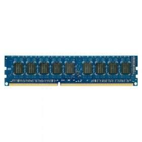 Memory RAM Komputer Kingmax ECC U-DIMM 4GB