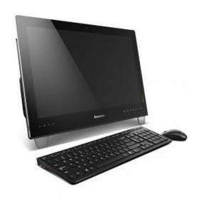 Desktop PC Lenovo IdeaCentre B340-9475
