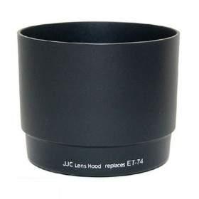 JJC ET-74