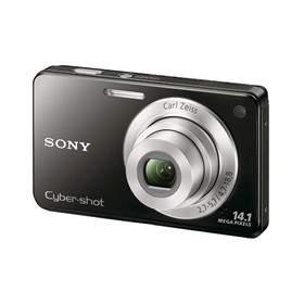 Kamera Digital Pocket Sony Cybershot DSC-W560