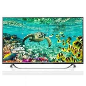 TV LG 79 in. 79UF770T