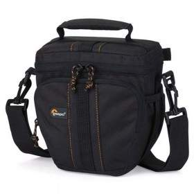 Tas Kamera Lowepro Adventura TLZ 25