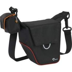 Tas Kamera Lowepro Compact Courier 70