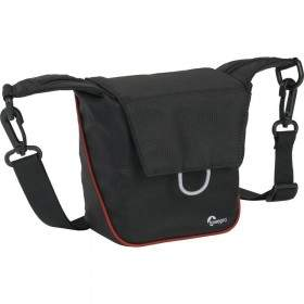 Tas Kamera Lowepro Compact Courier 80