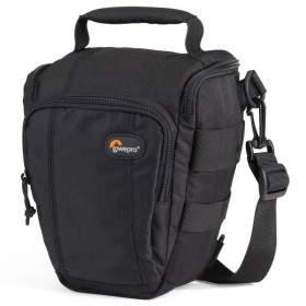 Tas Kamera Lowepro Top Loader 50 AW