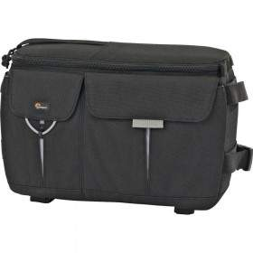 Tas Kamera Lowepro Photo Runner 100