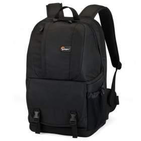 Tas Kamera Lowepro Fastpack 250