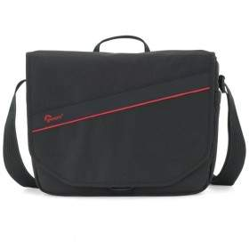 Tas Kamera Lowepro Event Messenger 250