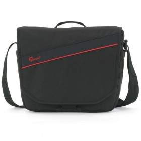 Tas Kamera Lowepro Event Messenger 150